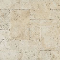 Bathroom Stone Floor Tile