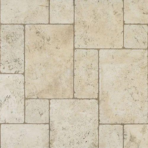 Bathroom Stone Floor Tile At Rs 400 Box पत्थर वाली फर्श