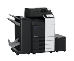 Bizhub C300i Printer