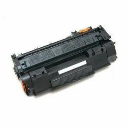 Repair Services for Printer Toner, Pan India, Cartridge Problem