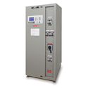 Industrial  Inverter System