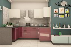 All Surani Interior Modular Kitchens Come With Nearly Infinite Choices For  Making It A Space Thatu0027s The Right Mix Of Function And Form.