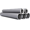 Nickel Alloy C-713 Pipe