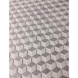 Excellent 12X12 Ceramic Tile Thick 2 X 8 Subway Tile Round 20 X 20 Floor Tiles 20X20 Floor Tile Youthful 2X2 Ceiling Tiles Home Depot Soft4 X 12 Ceramic Subway Tile Johnson Ceramic Floor Tiles   Suppliers \u0026 Manufacturers In India