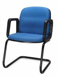 Moil V Chair