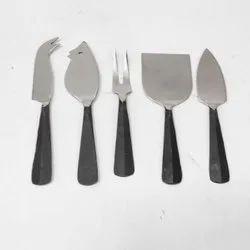 5-Kitchen Utensils, Size: 16x3 Cm