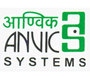 Anvic Systems