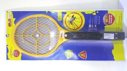 Vanish Mart Mosquito Bat View Specifications Details Of Mosquito