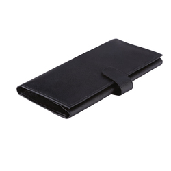 Leatherite Innova Passport Holder