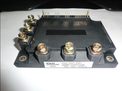 6MBP100RTA-060