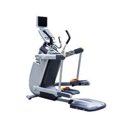 Heavy Duty Progressive Motion Trainer
