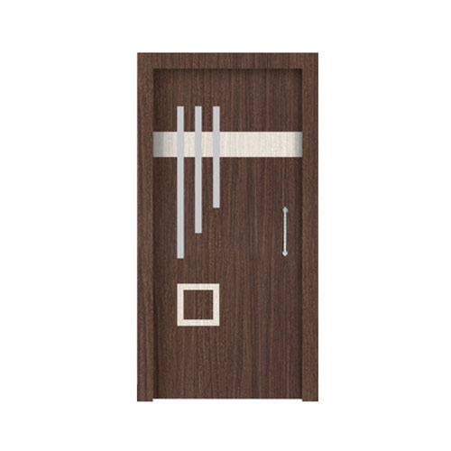 Fiber Doors Laminated Fiber Door Manufacturer From Surat