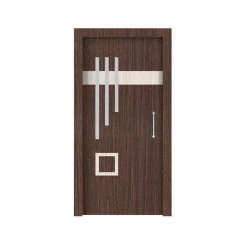 Fiber Doors Laminated Fiber Door Manufacturer From Surat