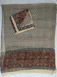 Ladies Designer Salwar Suit Material