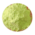 Sulphur Yellow Powder