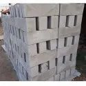 Cellolite Blocks Cutting Lightweight Clc Block, For Partition Walls, Size: 24x8x6 Inch