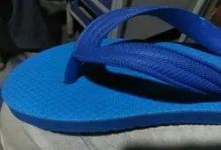 rabar Daily wear mahak footwear mant mathura
