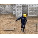 Pre Construction Pest Control Services