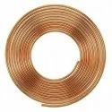 Copper Tube Coil