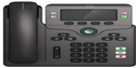 Cisco 6841 IP Phone