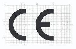 Nando Approved CE Mark Service