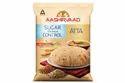 Aashirvaad Atta Aashirvaad Sugar Release Control Atta, Packaging Type: Plastic Bag, For Chapatis