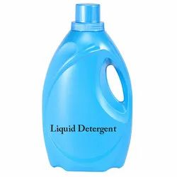 Eco Brilliance Laundry Detergent, Packaging Type: Bottle
