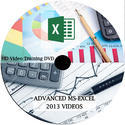 E Learning Ms Excel 2013 Courses / Excel Training