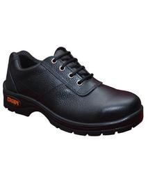 Low Ankle Tiger Safety Shoe