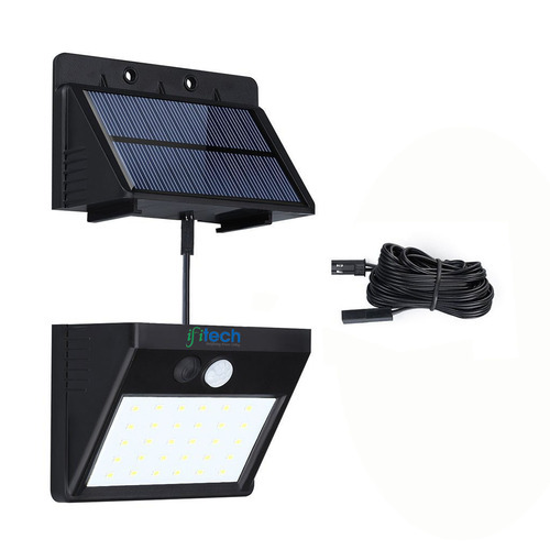 4 Waterproof Solar Panel Control Solar Lawn Control 8 3 Ip65 Garden Light Led Products Are Sold Without Limitations Button Light Ground Light 10