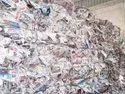 Duplex Waste