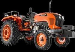 Kubota-MU4501 4WD, 45 hp Tractor, 1640 kgf