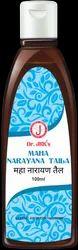 Maha Narayana Taila