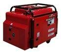 Silent Generator GE 2000 Pi / GE 2000 Psi