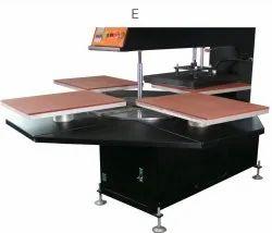 efd24c977 Digital T-Shirt Printing Machine at Best Price in India