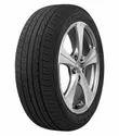 Black Maxxis Map3 205/65 R15 95h Tubeless Car Tyre, Vehicle Model: Toyota Innova Crysta