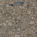 Fateh Copper Granite