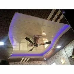 False Ceiling Services, in Local
