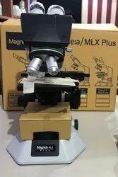 Magnus MLX Plus Microscope