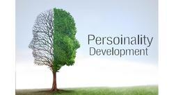 Personality Development Program Trainings