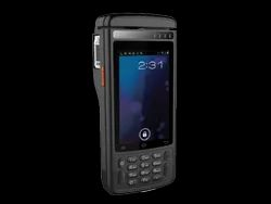 Rugtek MPOS 800 All-In-One Rugged Transaction Terminal, Warranty: 1 Year