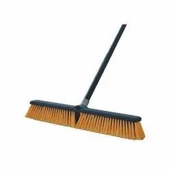 Combi Mop Head 45Cm (Yellow)