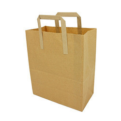 Designer Carry Begs