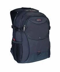 Targus Revolution Element Backpack 15.6 inch ( TSB227-APA )