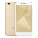 Gold Redmi-4-, 64gb Internal, 4gb Ram