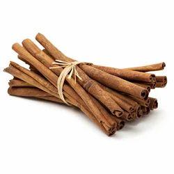 Organic Cinnamon Stick, Packaging: Packet
