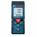 GLM 40 Professional Laser Rangefinders