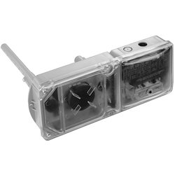 System Sensor Duct Smoke Detector