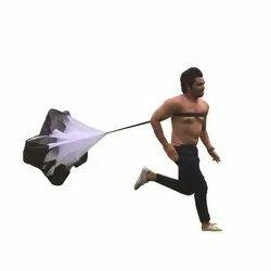 Roxan Speed Parachute