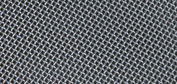 Monel 400 Wire Cloth